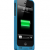 Mophie-865x1024